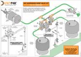 Air Suspension Dump Valve Diagram Wanderlodgeownersgroup
